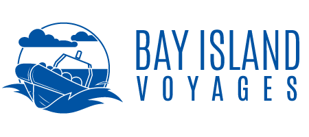 Bay Island Voyages